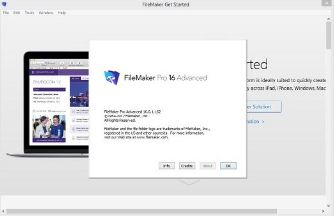 FileMaker-Pro-16-Advance