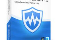 Wise Care 365 Pro 5.14 Crack + Serial Key Free Download