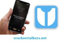 4ukey iPhone Unlocker 2.4.2 Crack