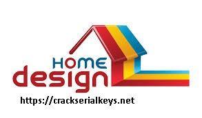 Home Designer Pro 2020 Crack & License Key