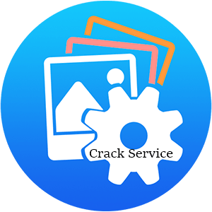 Duplicate Photos Fixer Pro Crack Full Version