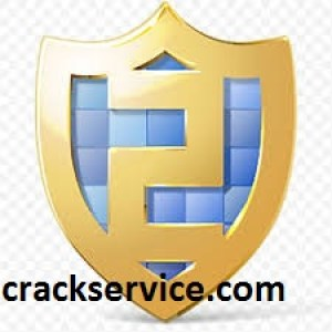 Emsisoft Anti-malware 2020.1.0.9926 Crack with License Key Download