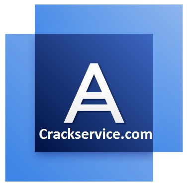 Acronis True Image 2020 Crack Key With Keygen (Latest) Download