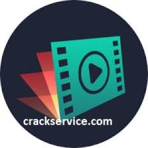 Movavi Slideshow Maker 6.5.0 Crack