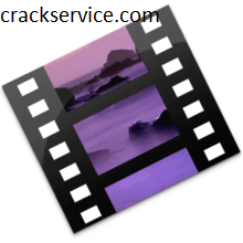 AVS Video Editor 9.2.1.349 Crack With Activation Key 2020 (Lifetime)