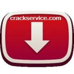 Ummy Video Downloader 1.10.10.2 Crack Free License Key 2020 Download