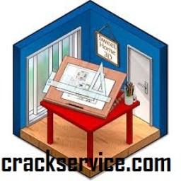 Sweet Home 3D 6.3 Crack Full Torrent 2020 Download {Mac+Win}