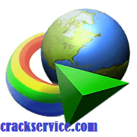 IDM Crack 6.37 Build 14 Patch Free Serial Key 2020 [Universal]