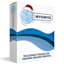 WYSIWYG Web Builder Editor Extensions Pack Download