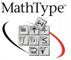 MathType Crack With License Key Free Download 2021