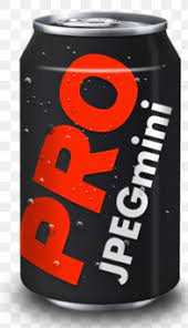 JPEGmini Pro 3.1.0.8 Crack With Activation Code Download