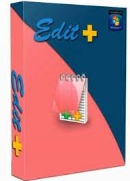 EditPlus 5.3 Build 3252 With License Key Download