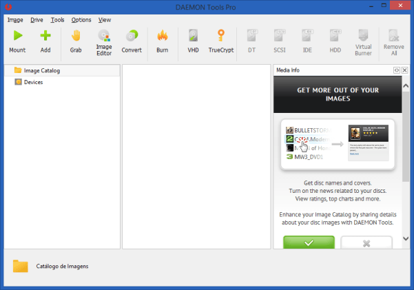 daemon tools pro free download for windows xp 32 bit