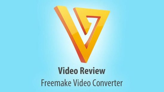 freemake video converter keygen free download