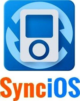 Syncios ultimate registration code free | Anvsoft SynciOS