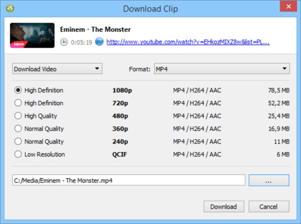 4K Video Downloader Keygen + Crack {Updated} Free Download