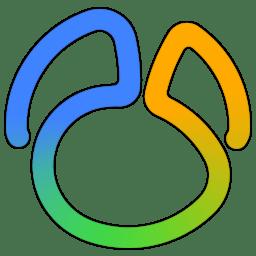 Navicat Premium Registration Key + Crack {Updated} Free Download