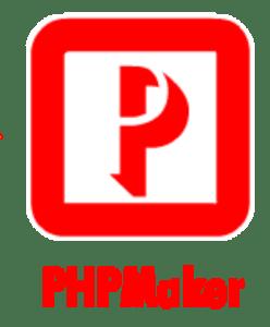 PHPMaker Crack + Keygen {Latest} Free Download