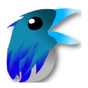 Creature Animation Pro Serial Key + Activator {Tested} Free Download