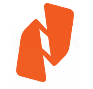 Nitro Pro Crack + Registration Key {Latest} Free Download