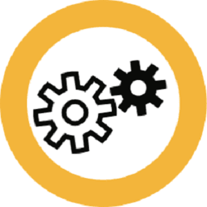 Norton Utilities Premium Serial Key + Activator {Tested} Free Download