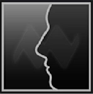 PT Portrait Studio Registration Key + Activator {Updated} Free Download
