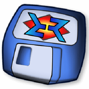Total Commander Ultima Prime Activation Key + Crack {Latest} Free Download (1)