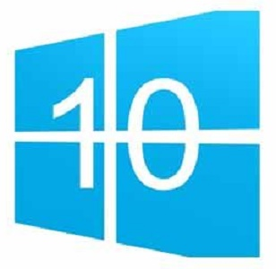 Yamicsoft Windows 10 Manager Serial Key + Activator {Updated} Free Download