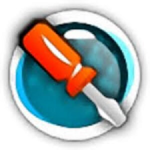 Zero Assumption Recovery Serial Key + Activator {Updated} Free Download