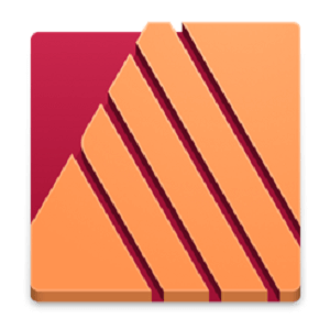 Serif Affinity Publisher Serial Key + Activator {Updated} Free Download