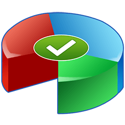 AOMEI Partition Assistant 9.1 Multilingual License Key & Crack [Latest] Free Download