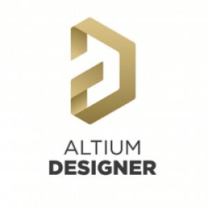 Altium Designer Crack [Latest] Free Download