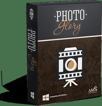 PhotoGlory Pro Crack & Activation Key [2021] Free Download