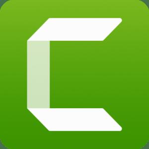 TechSmith Camtasia Registration Key [Latest] Free Download