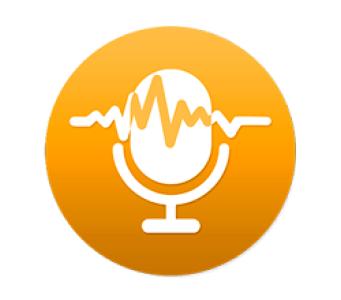 Sidify Music Converter Serial Key +Keygen[Updated] Free Download