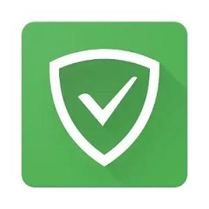 Adguard-Premium-Serial-Key-Activator-Updated-Free-Download