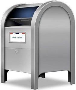 Postbox 7.0.48 Crack Plus Activation Keygen Download[Latest]