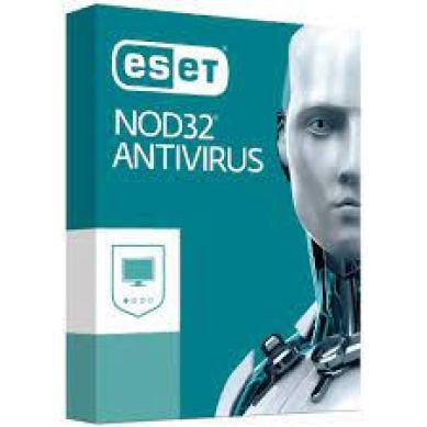ESET NOD32 Antivirus 14.1.20.0 Crack With License Key Latest Version[2021]