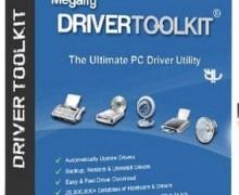 Driver Toolkit 8.6.0.1 Crack Download + License Key Working 100%