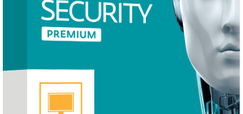 Eset Smart Security 11 License Key 2020 + Crack Free Download