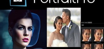 Portrait Pro 17 Crack Keygen + License Key Full Free Download