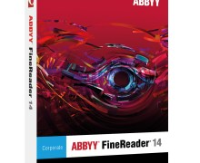 ABBYY FineReader 14 Crack + Activation Key Free Download