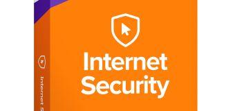 Avast Internet Security 2018 Crack + License Key Till 2050