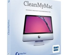 CleanMyMac 3.9.7 Crack + Activation Number 2018 LATEST