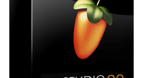 FL Studio 20.0.2.477 Crack Keygen + RegKey Full Free Download