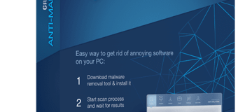 Gridinsoft Anti-Malware 4.0.5 Crack + Activation Code [LATEST]