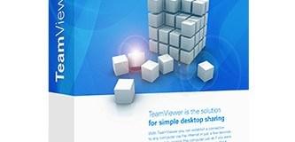 TeamViewer 13.1.3629 Crack + License Key Working 100%