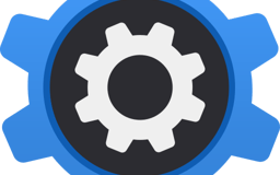 Ashampoo Winoptimizer 2018 Crack With License Key Download
