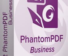 Foxit PhantomPDF Business 9.3.0 Crack + Activation Key Download