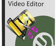 GiliSoft Video Editor 10.2.0 Crack With Registration Code